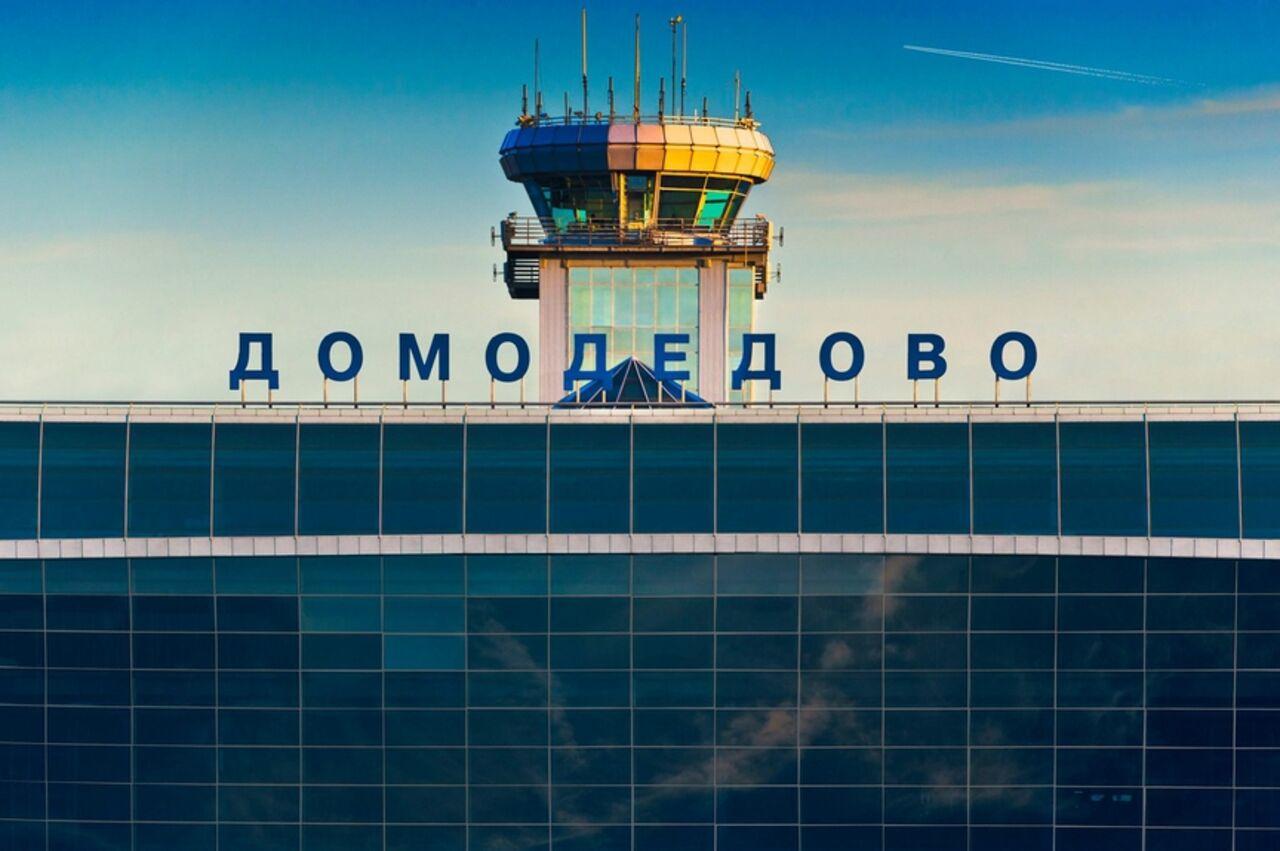 Аэропорт «Домодедово» открыл бесплатный кинотеатр для пассажиров