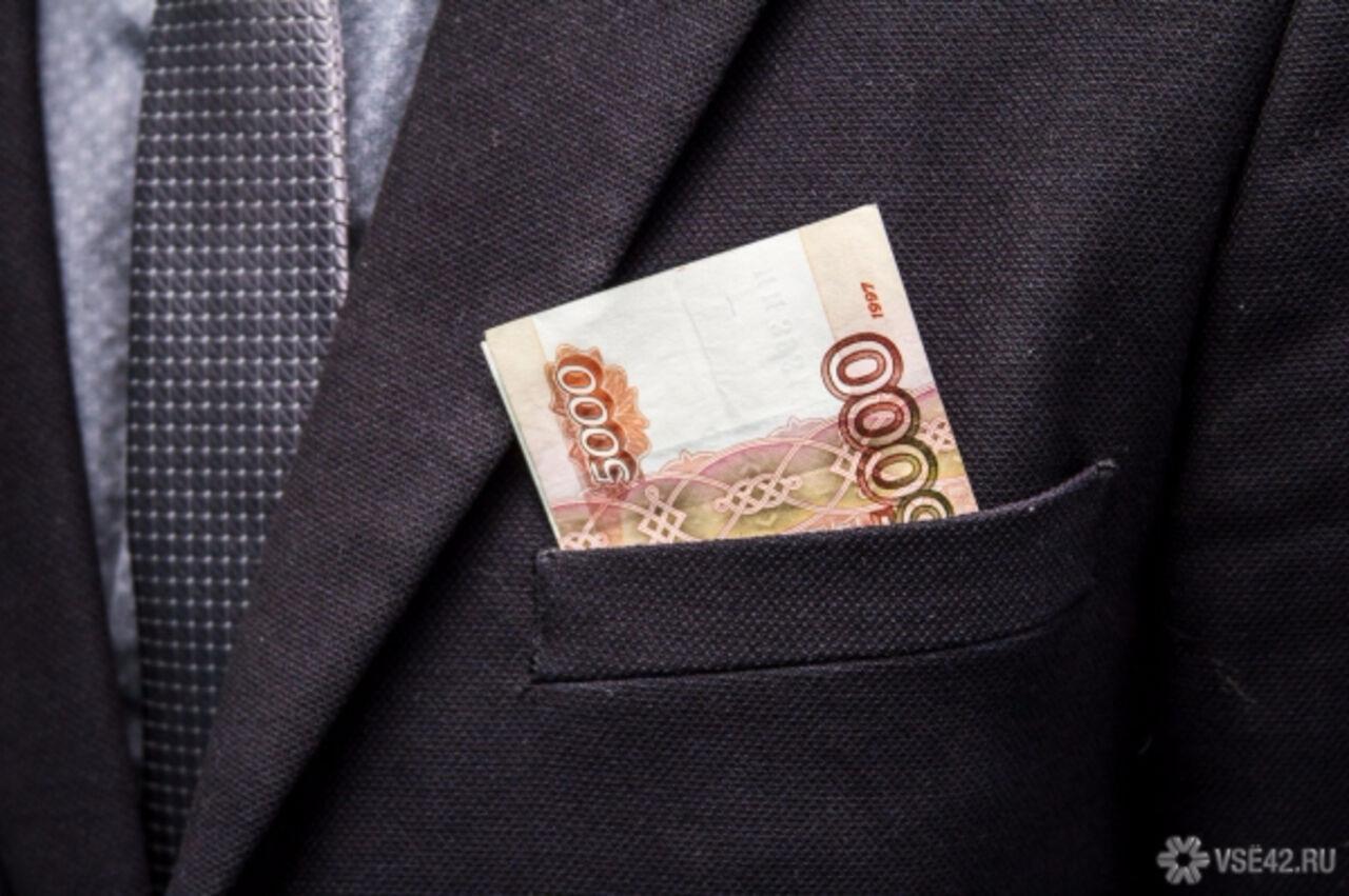 Министр финансов предложит сохранить ставки подоходного налога в следующем году