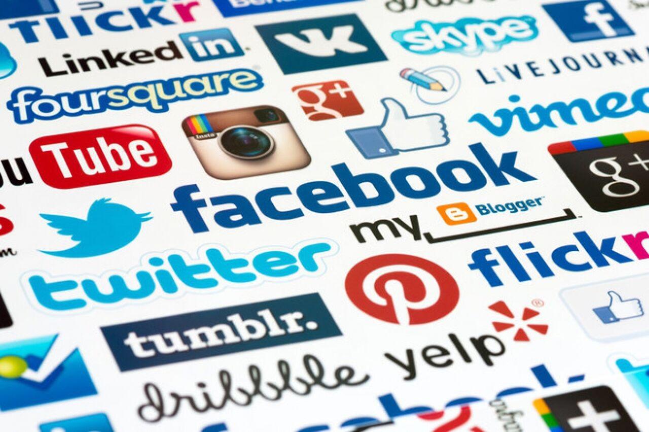 Русских чиновников вынудили отчитаться остраницах в социальных сетях