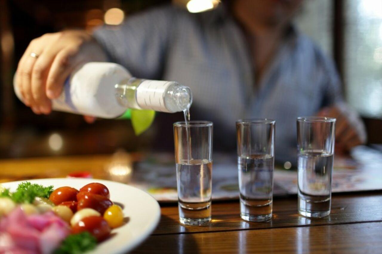 узнать как как бухать без запаха алкоголя работе дорожно-патрульной