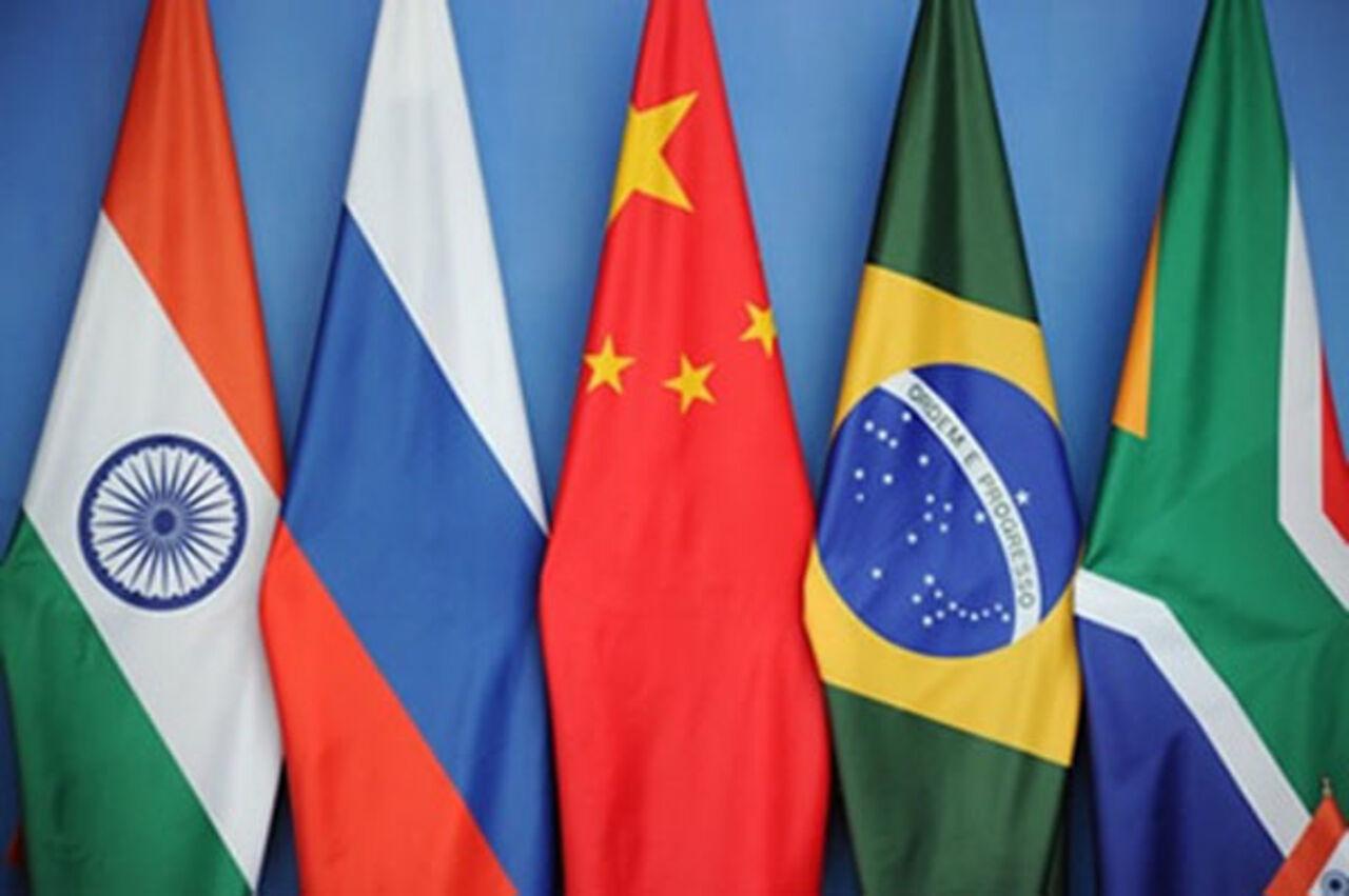 Насентябрьский саммит БРИКС в КНР пригласили лидеров 5-ти стран
