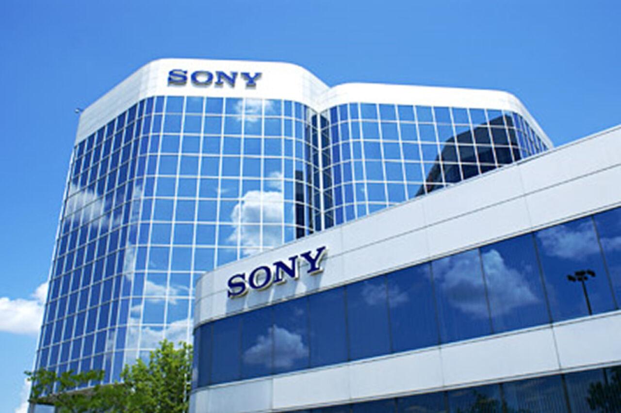 Sony Pictures Televisin de Mxico Ciudad de Mxico Distrito Sony pictures mexico corporativo