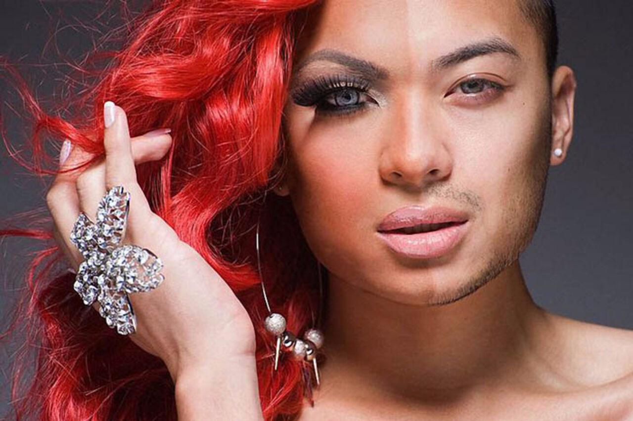 transvestiti-kursk