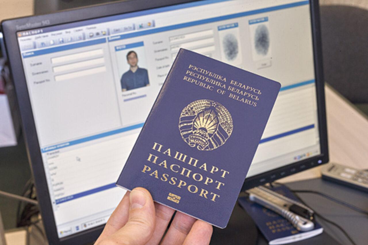 СМИ: Иностранным школьникам запретили участвовать в олимпиаде ФСБ