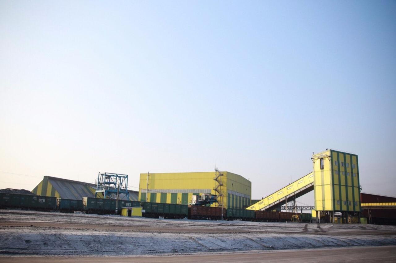 Наращивание объёмов добычи угля нецелесообразно— Тулеев
