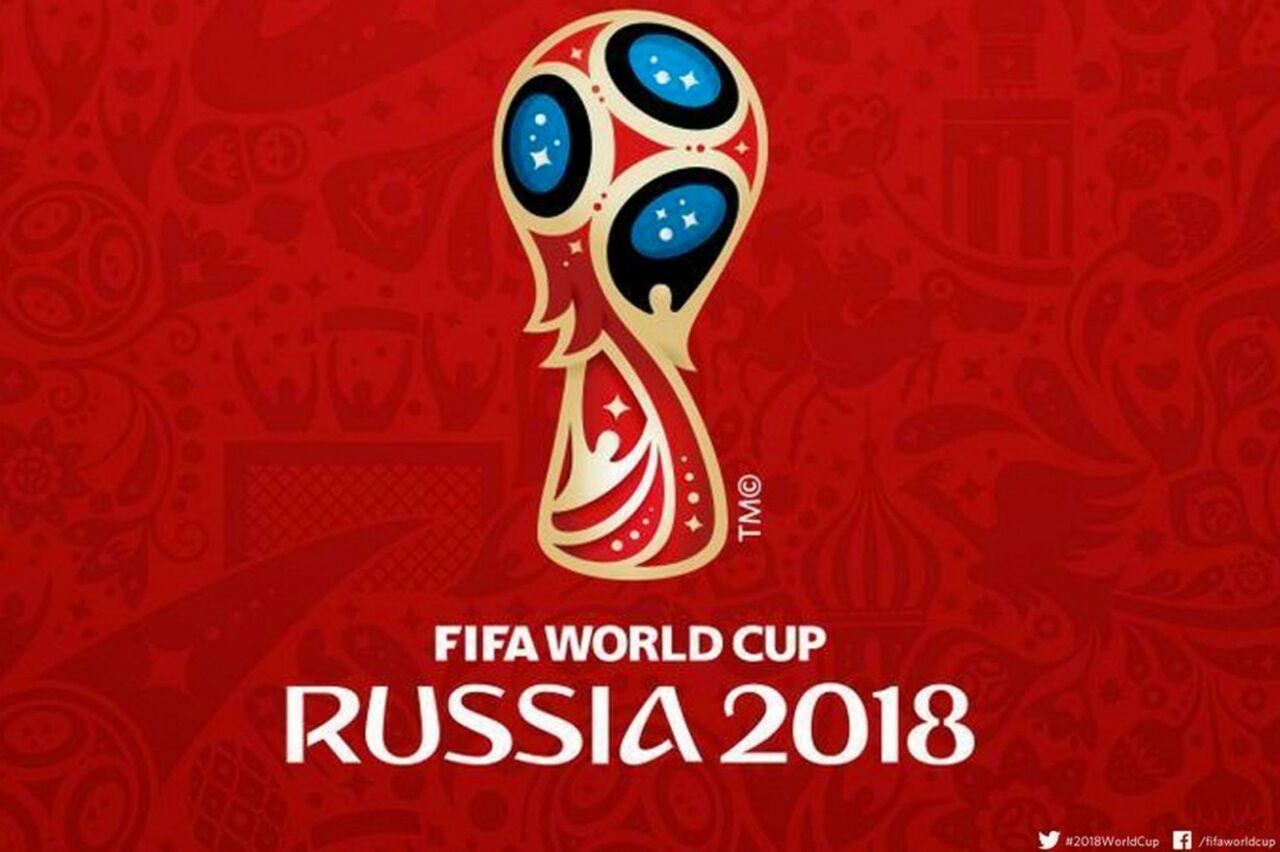 Украина сообщила обойкоте ЧМ-2018 пофутболу в Российской Федерации