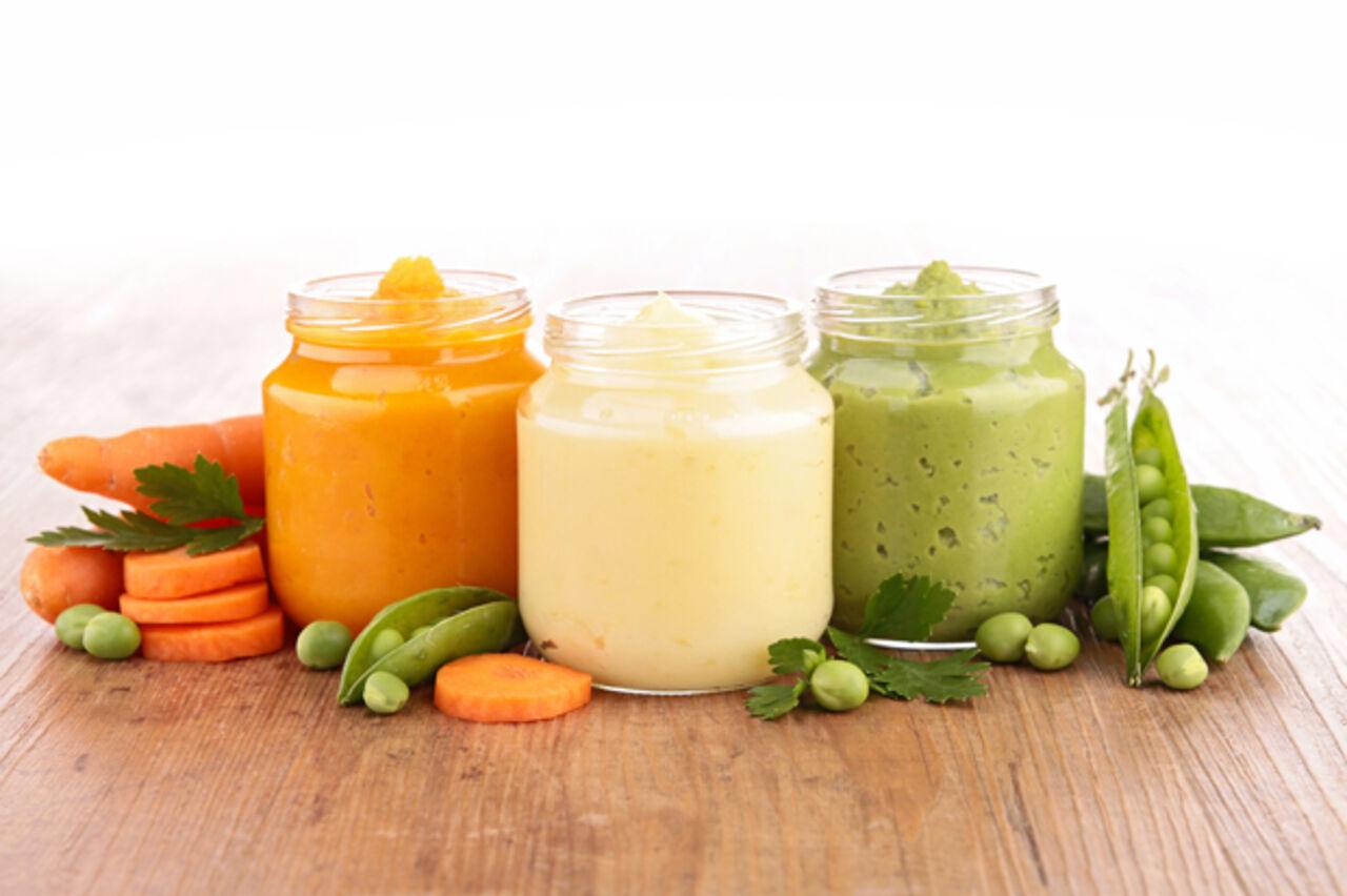ВРФ могут отменить регулирование наценок надетское питание