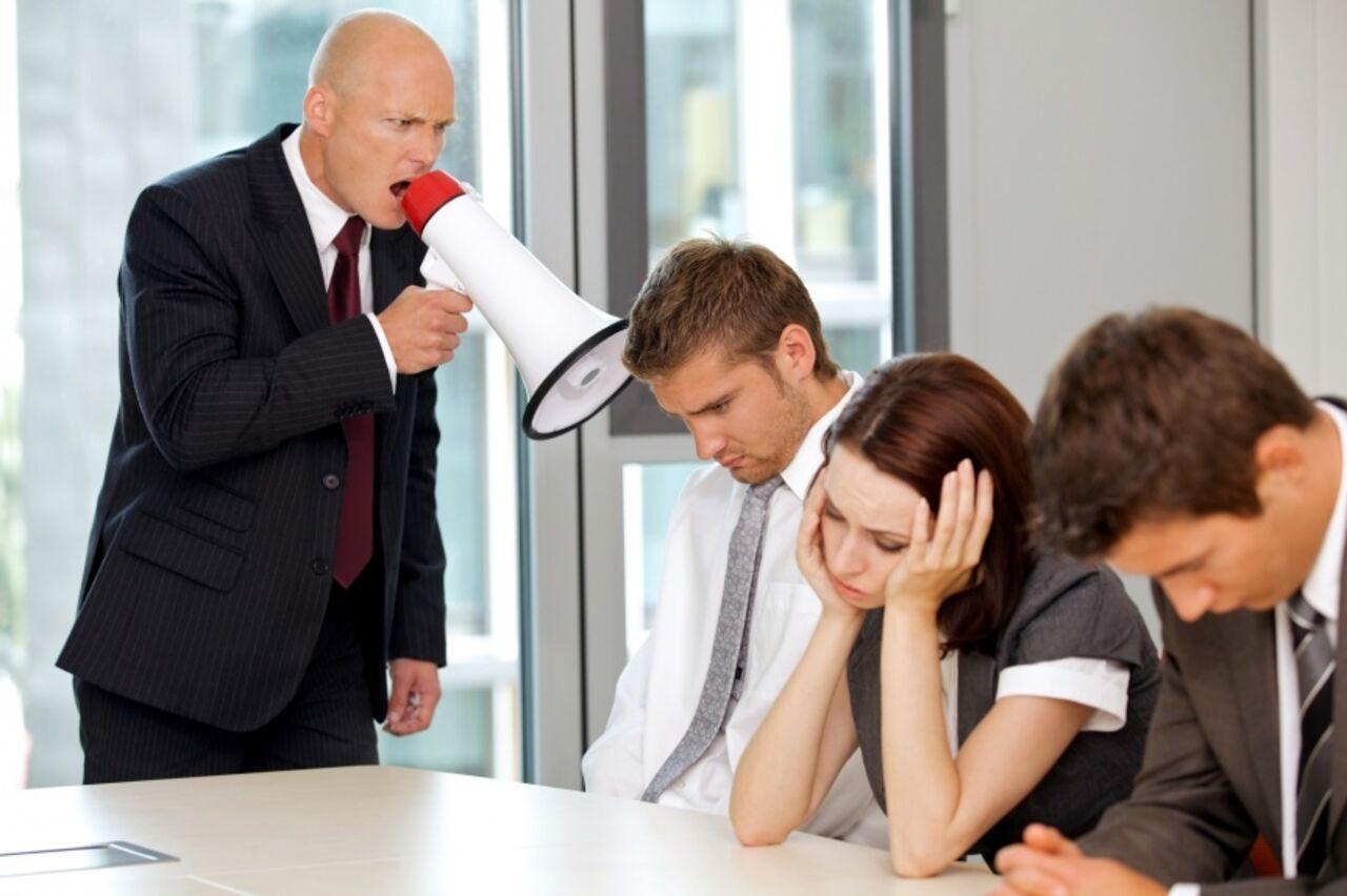 Кузбассовцы рассказали, что недовольны заработной платой и управлением