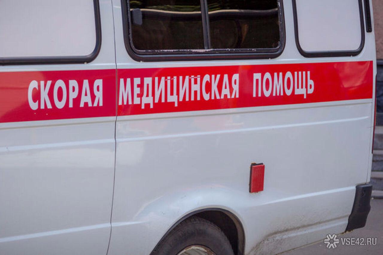 Псковская пенсионерка скончалась, недождавшись бригады скорой помощи