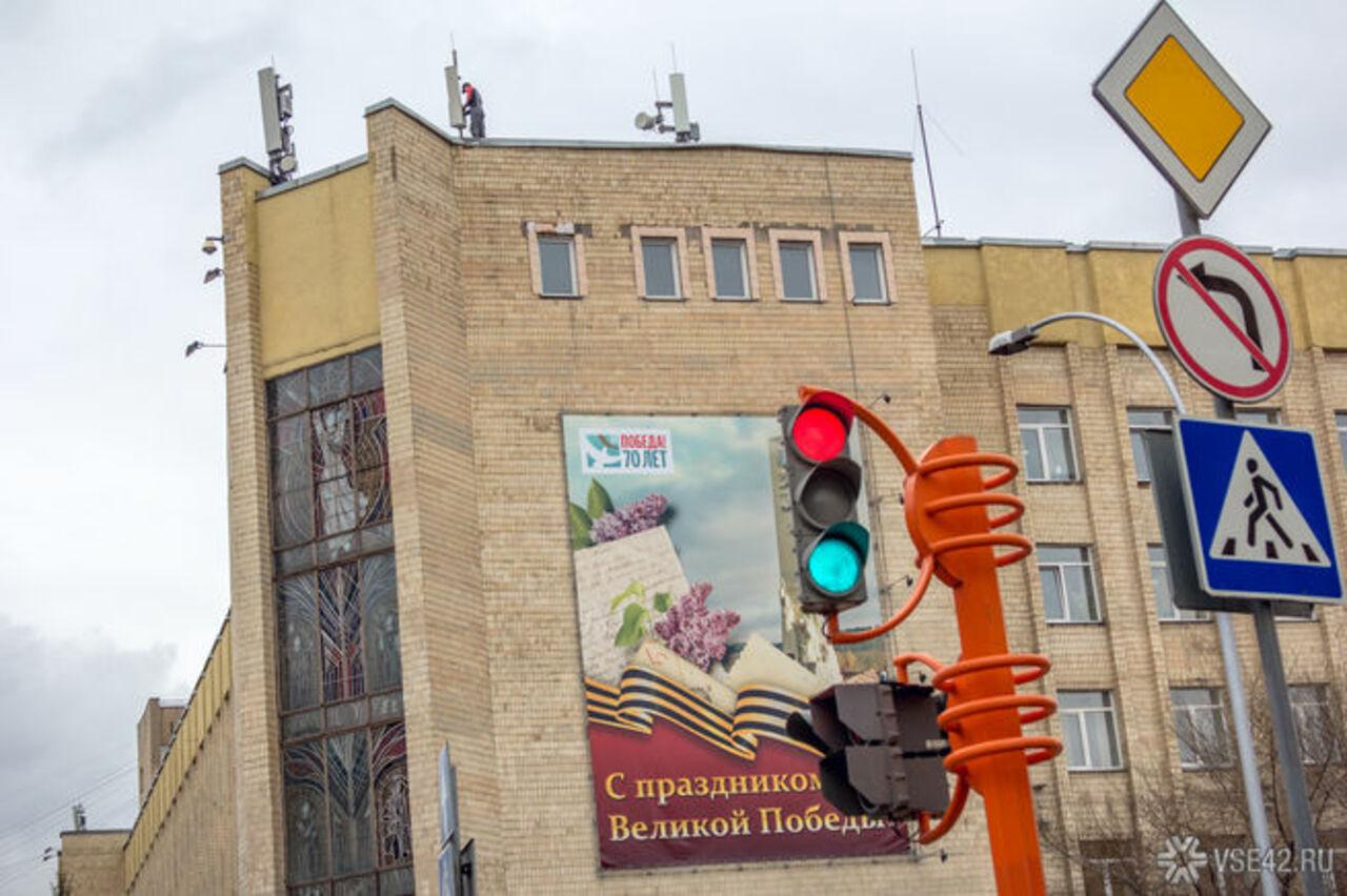 «Новый статус ТГУ даст старт кбольшим положительным изменениям»— Дмитрий Быков