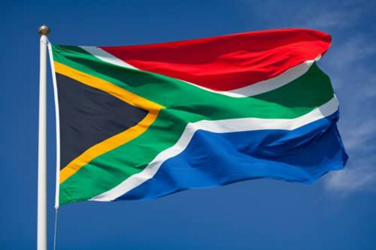 Верховный суд ЮАР признал неконституционным предварительное соглашение с РФ в области атомной энергетики передаёт Reuters