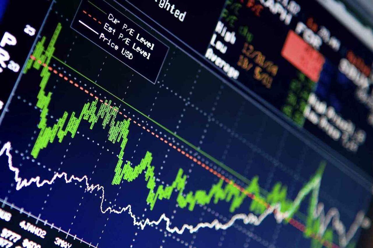 «Коммерсантъ» проинформировал о максимальном за3,5 года оттоке вложений денег из Российской Федерации