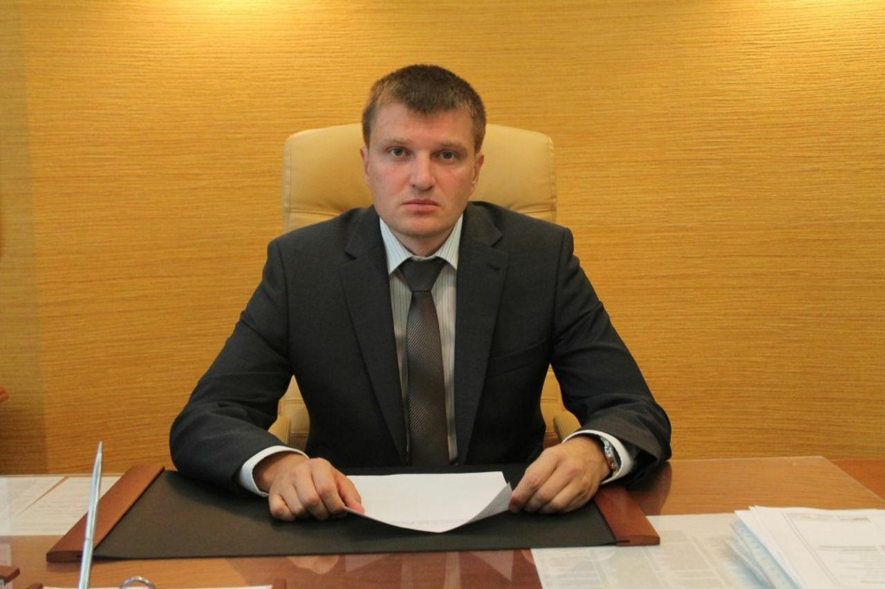 Третий ссамого начала  года заместитель губернатора уволился вКузбассе