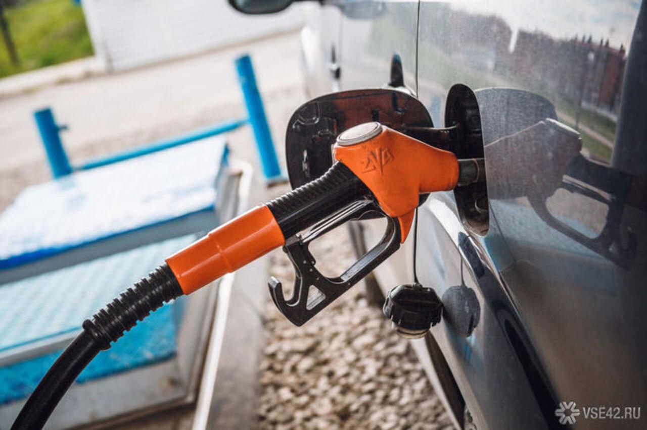 Стоимость кузбасского топлива вошла втоп-3 поСибири