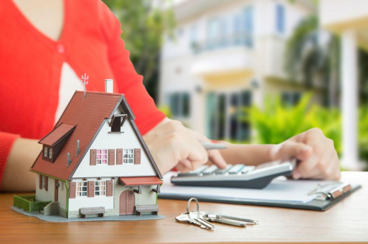 Для ставропольчан ипотека стала доступнее на9,1%