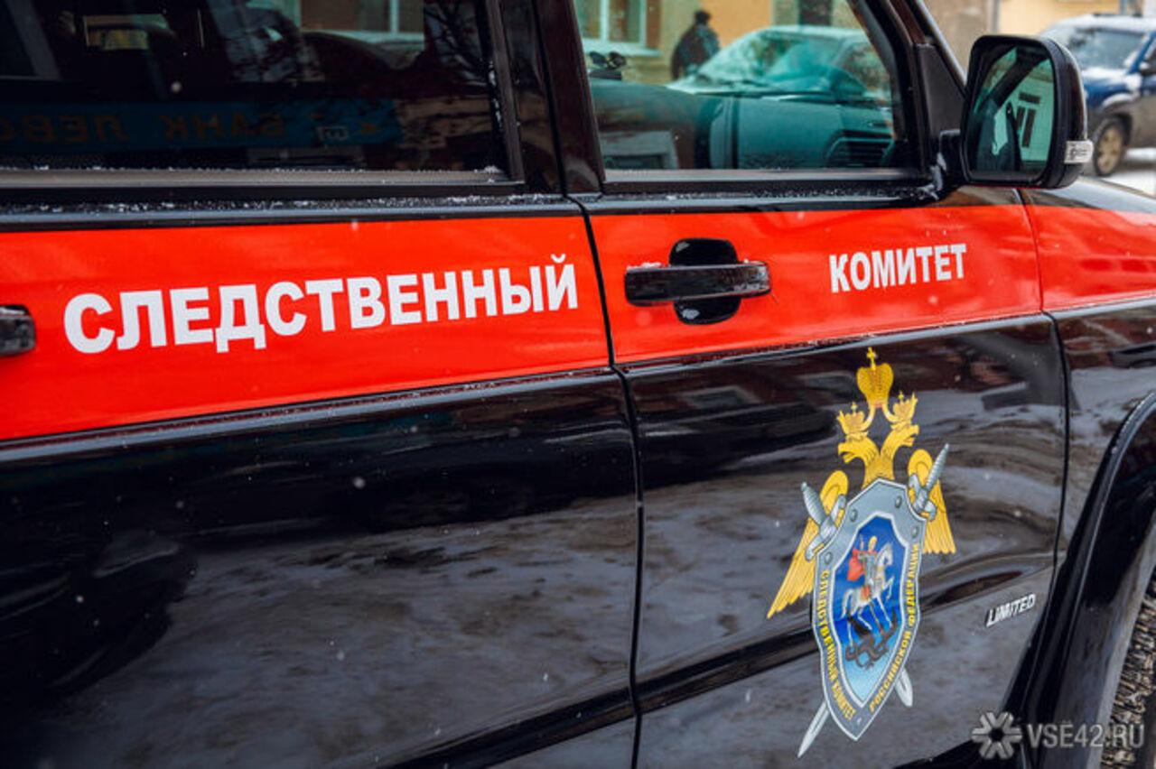 Кремль рассматривает возможность ликвидации Следственного комитета