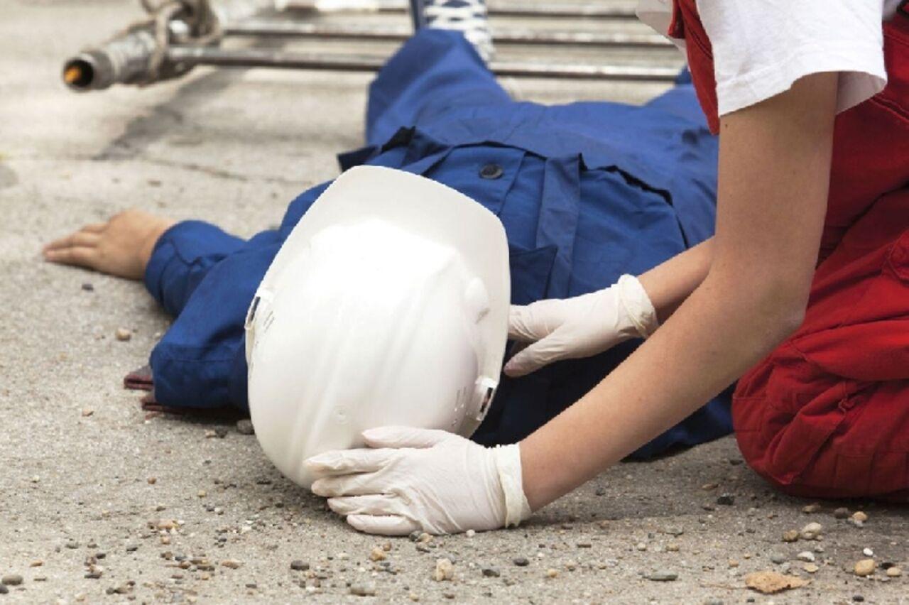 Число смертей напроизводстве возросло вКузбассе