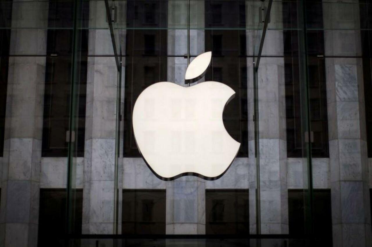 Когда игде Apple презентует недорогой iPad для школьников