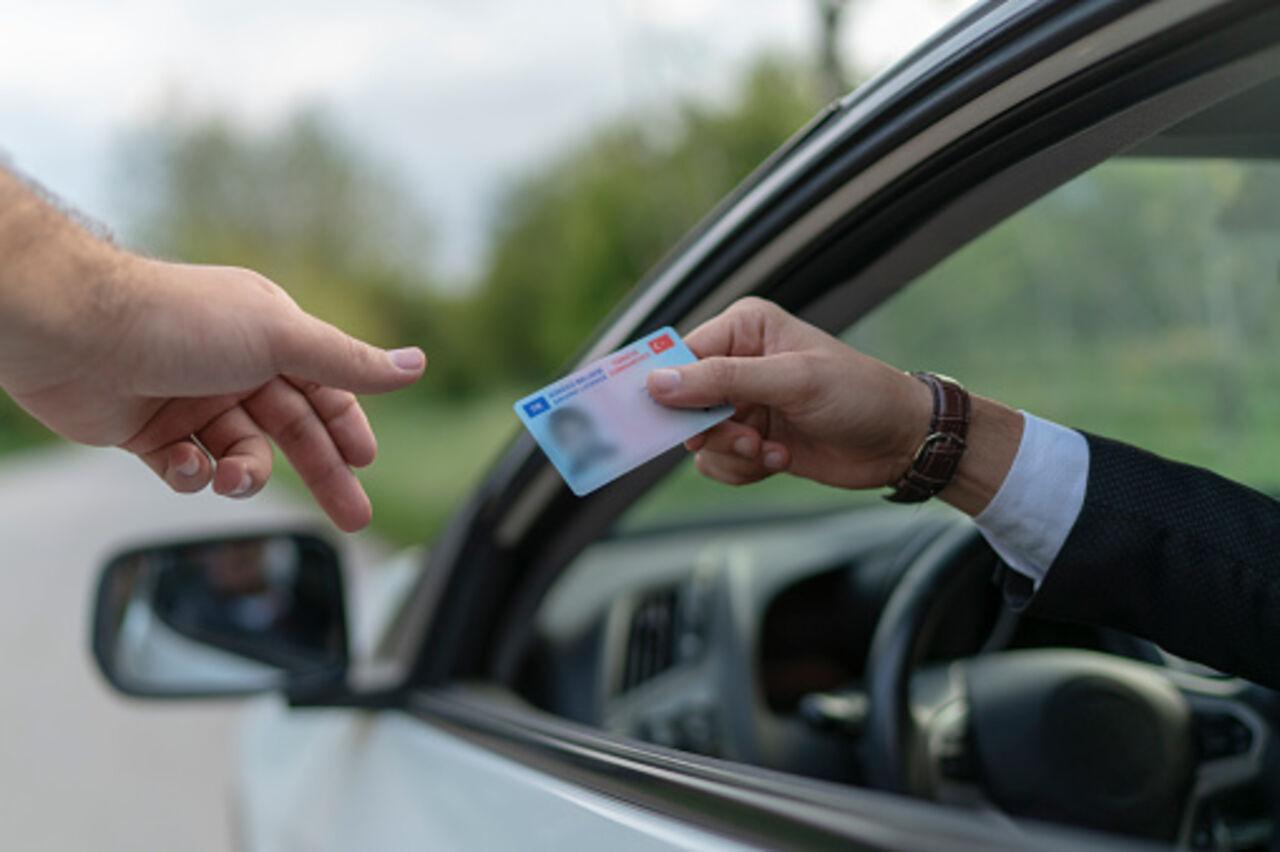 В России разработали новые правила сдачи экзамена на водительские права