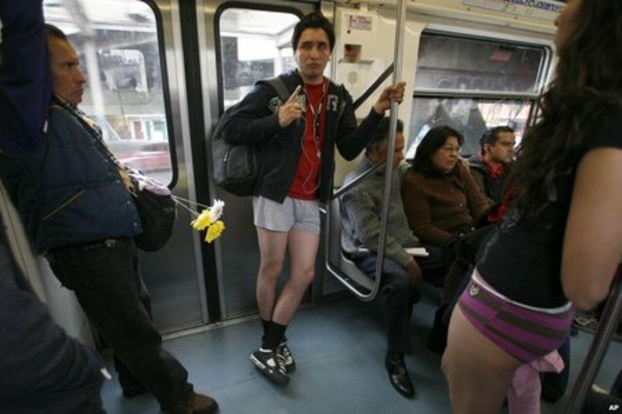 bolshoy-chlen-v-metro
