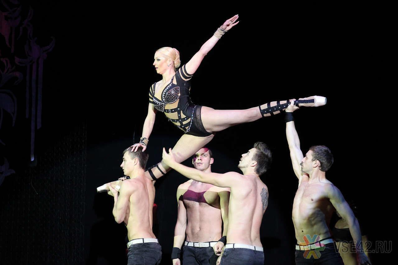 balerina-anastasiya-volochkova-golaya-foto