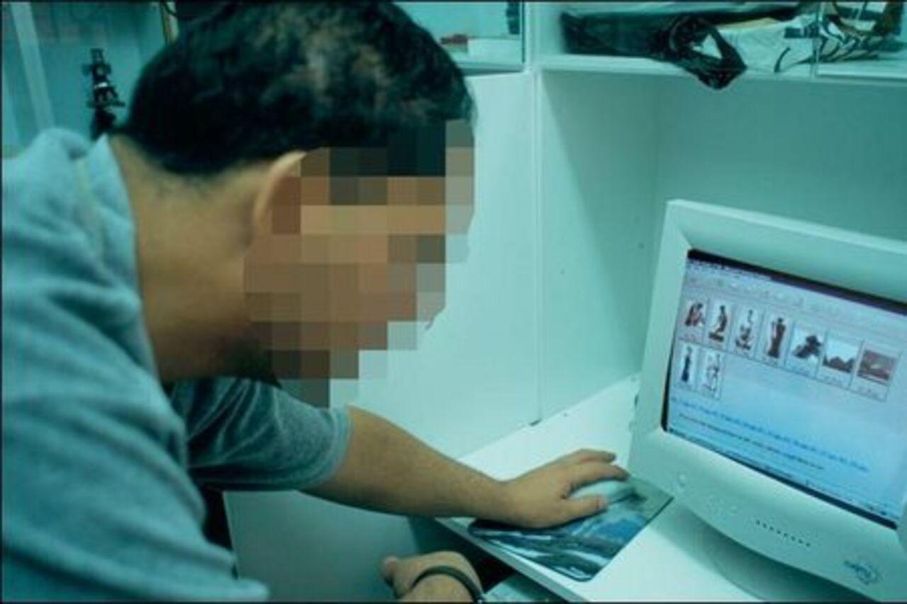 rasprostranenie-pornografii-v-internete