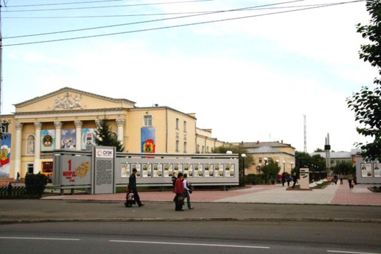 Город ленинск-кузнецкий кемеровская область проститутки
