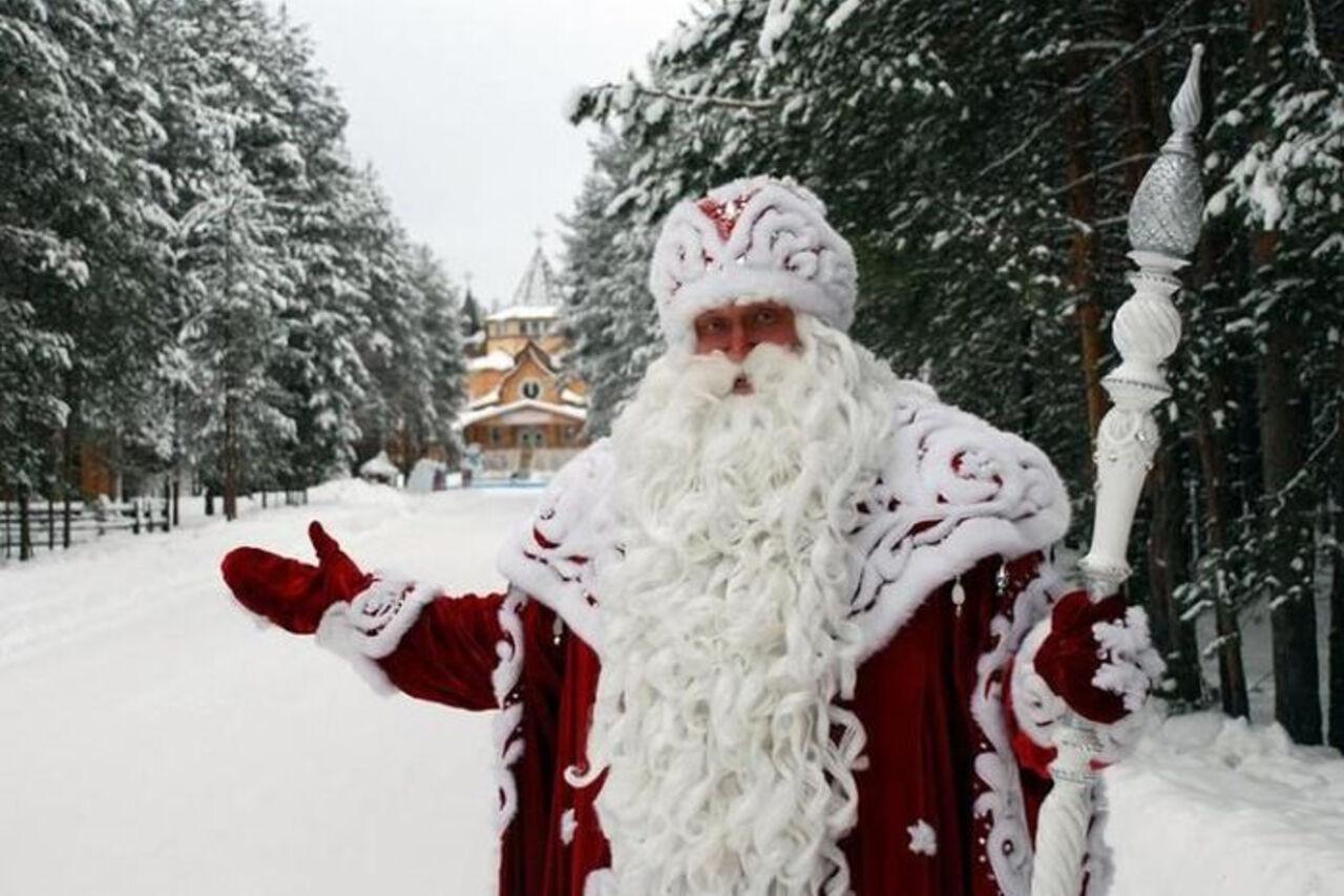 Свингерство в россии фото 8 фотография