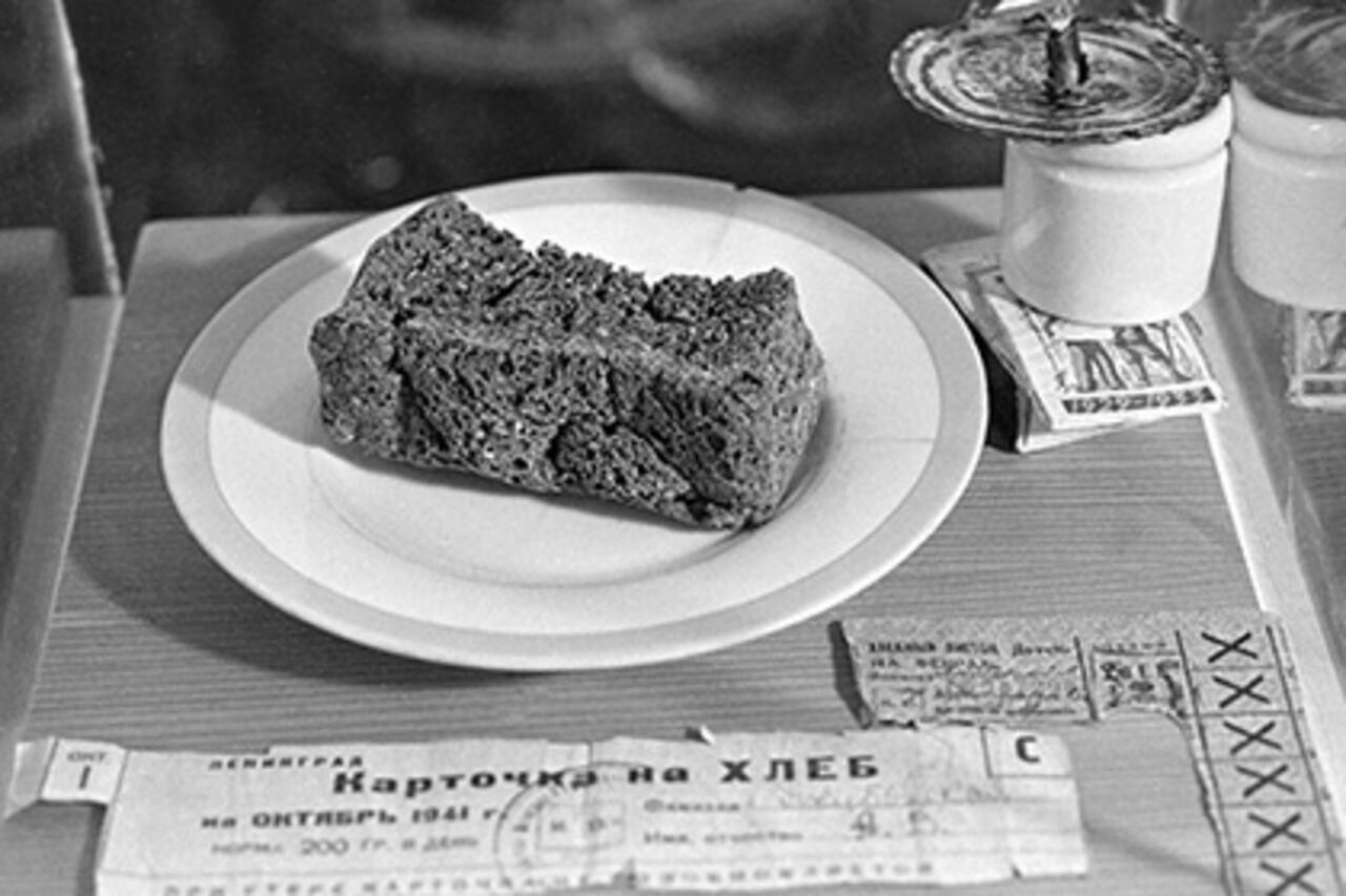Рассказы голодная мама 8 фотография