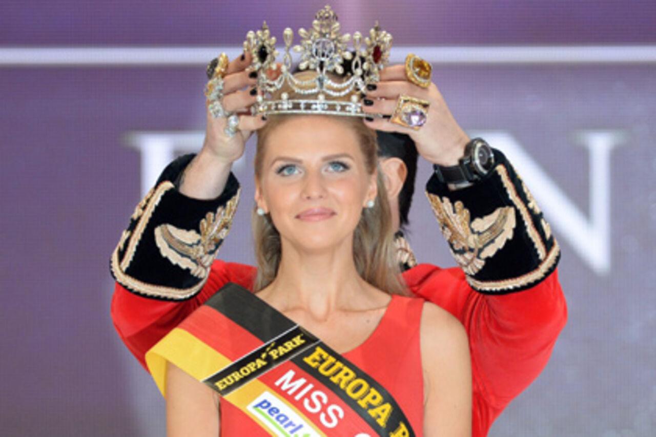 Самые красивые девушки украины 18 5 фотография