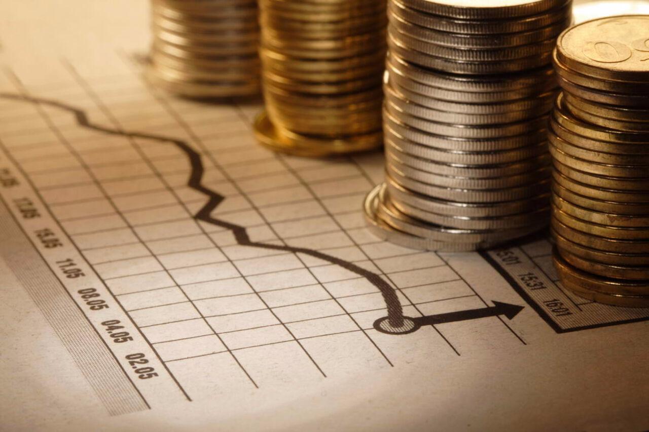 Ложкин рассчитывает привлечь в Украину $3-5 млрд инвестиций в 2017 году