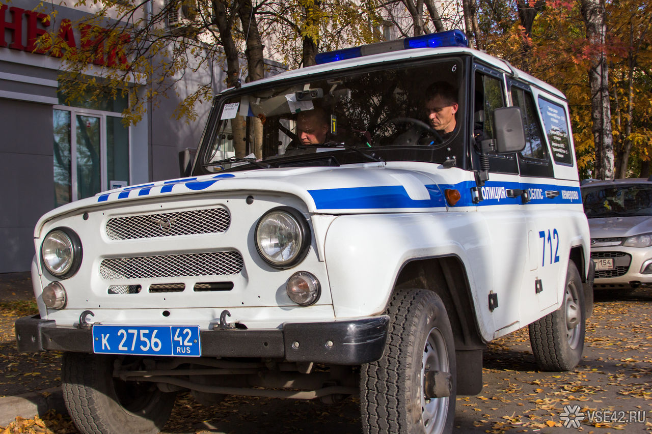 Новости украины яндекс херсон