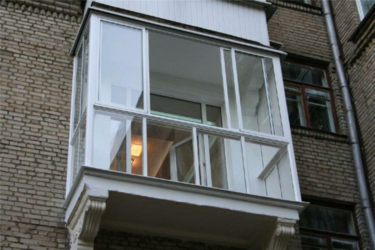 В рыбнице пенсионер выпал с балкона шестого этажа новости пр.