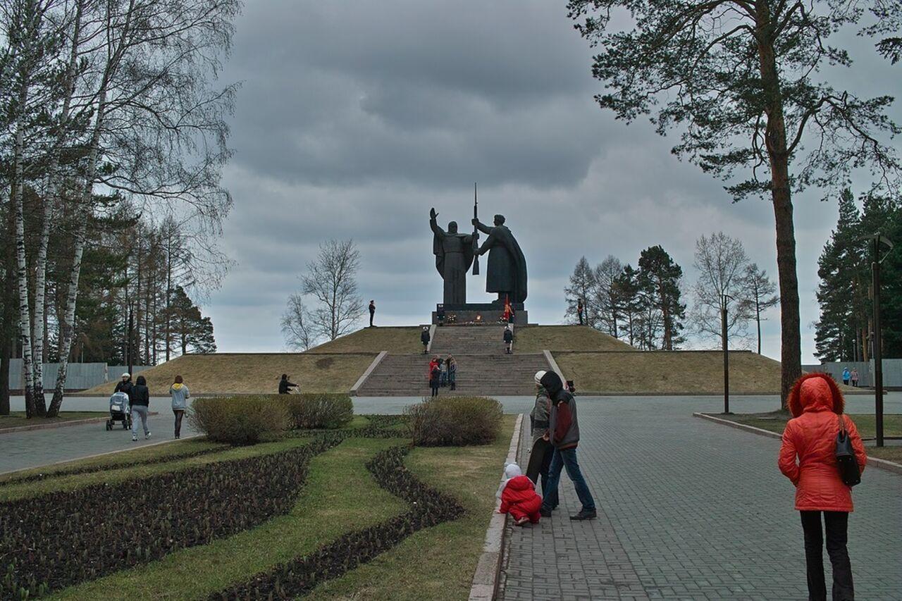 Томск чаты для общения 21 фотография