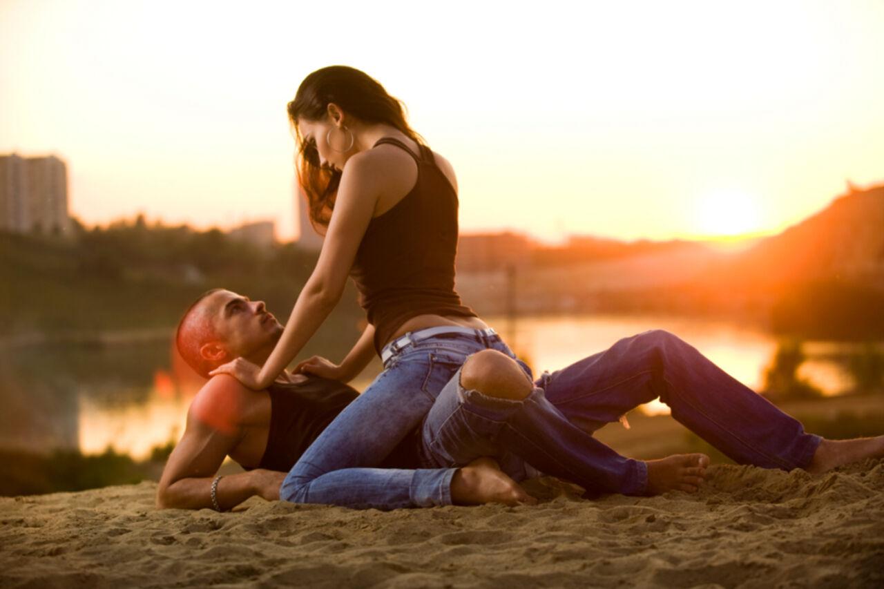 Сексуальные позиции для мужчин 24 фотография