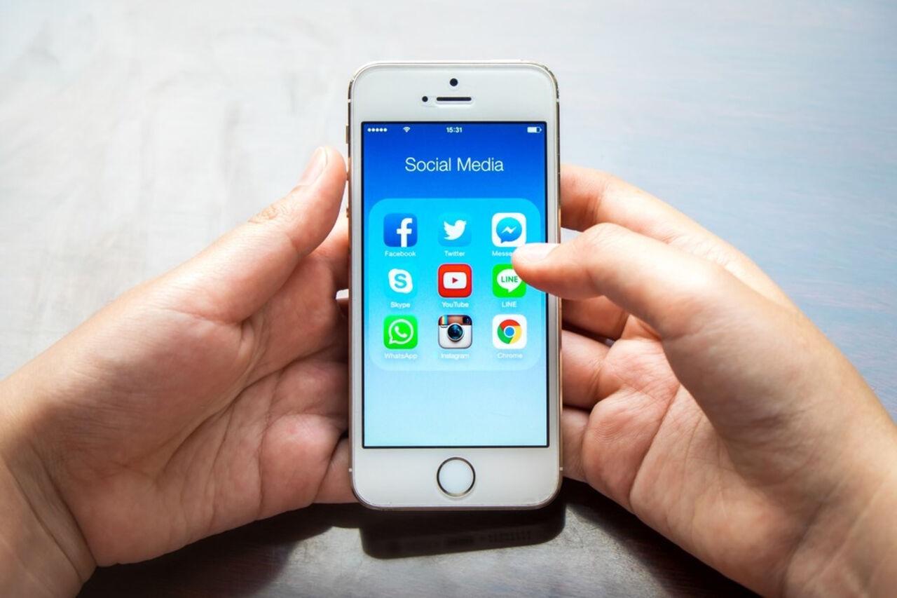 ФБР получило отказ от Apple во взломе смартфона террориста участвовавшего в вооружённом нападении в Сан-Бернардино. Об этом сообщает ТАСС
