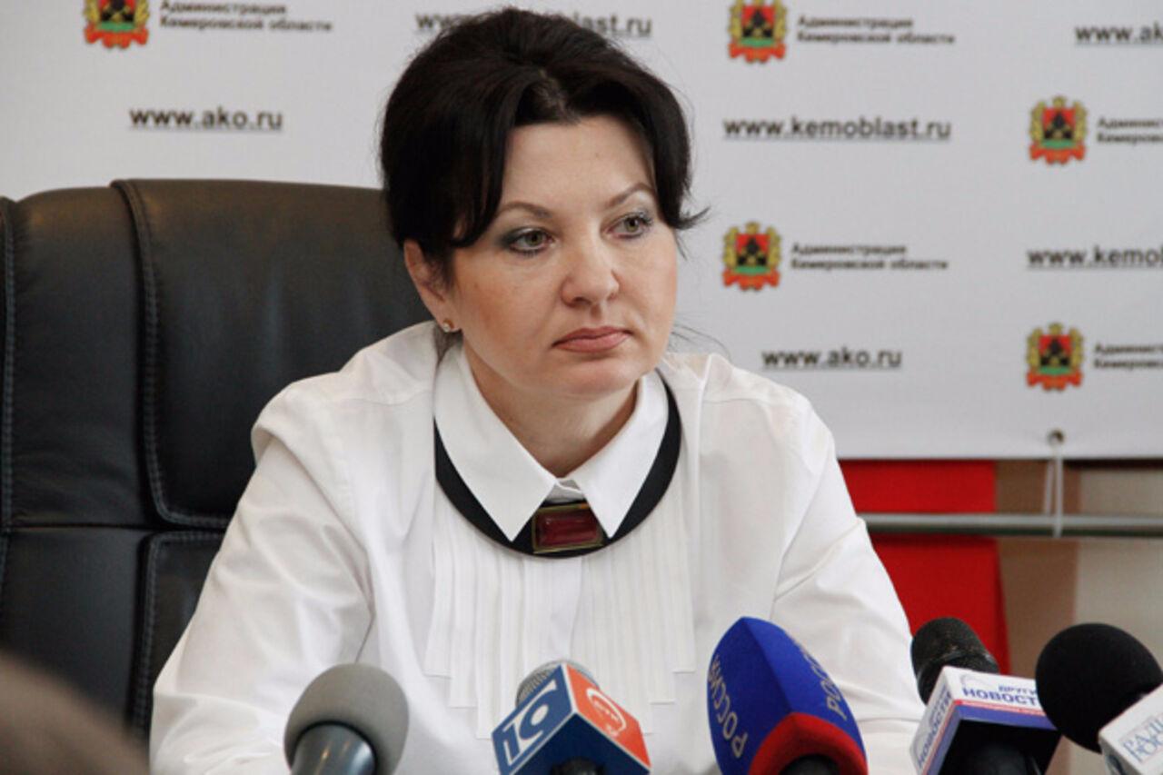 Объем вложений денег вмашиностроительную отрасль Кузбасса увеличился