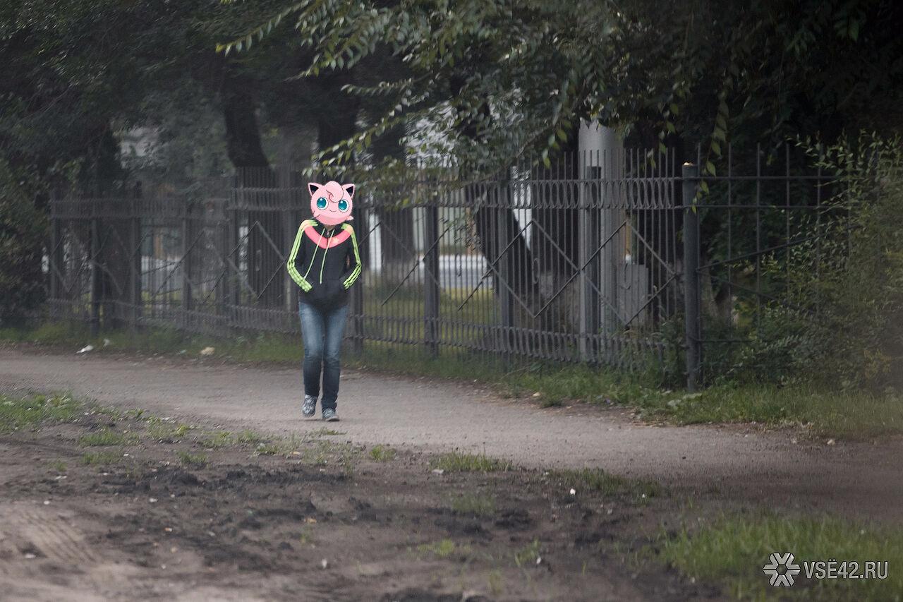 Проститут по 500 руб час в якутске 5 фотография