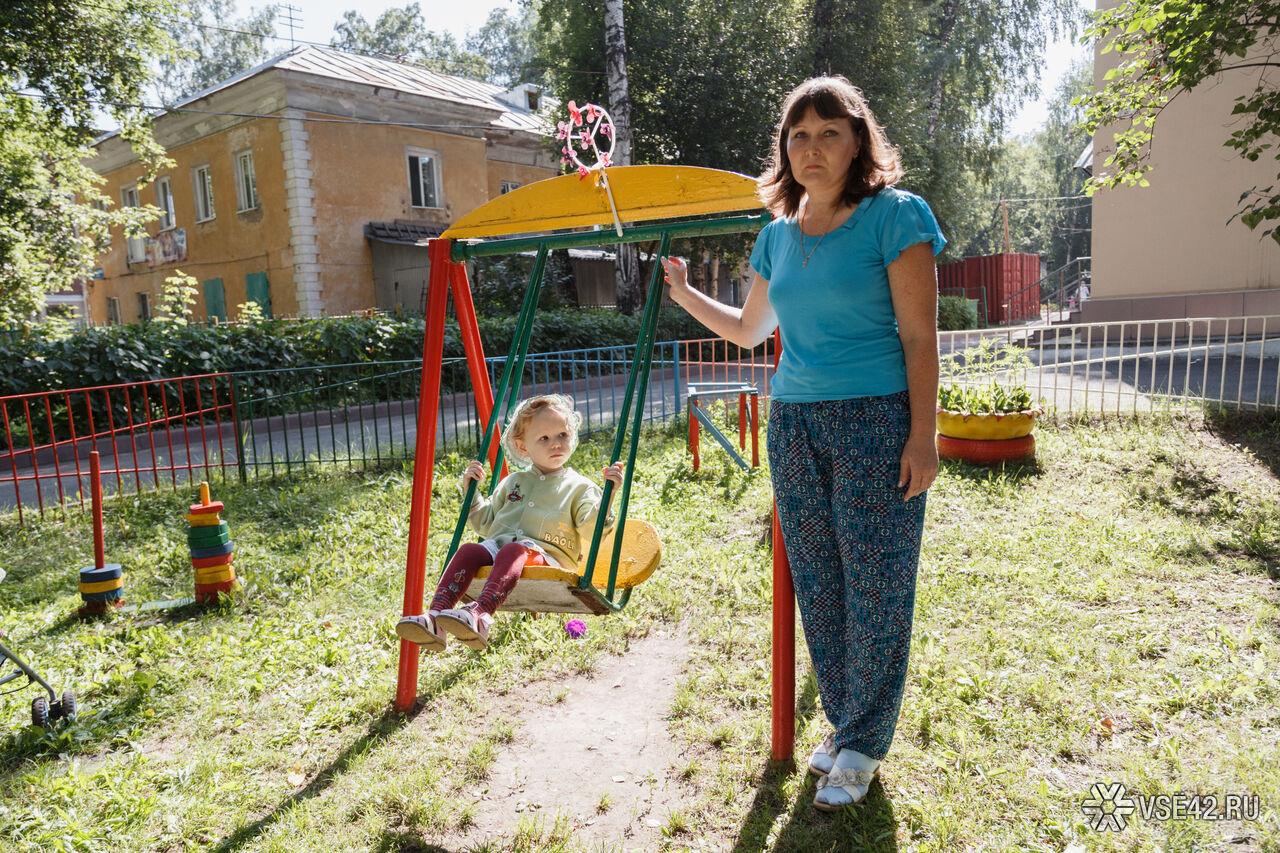 Дом малютки в севастополе фото детей