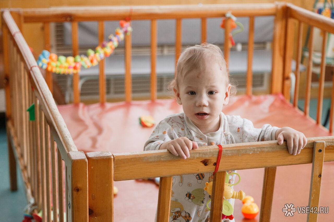 Дом малютки во владимире официальный сайт фото детей