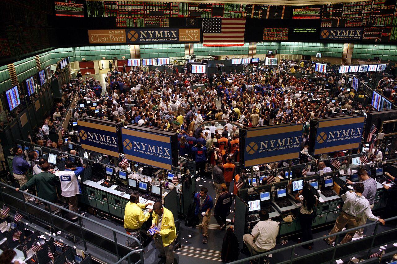 Власти США остановили торги акций новосибирского стартапа Neuromama. Компания подозревается в манипулятивных сделках на бирже