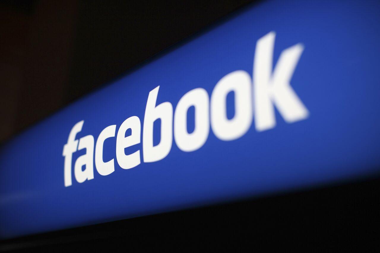 Соцсеть социальная сеть Facebook снова поменяла технологию отображения лучших новостей
