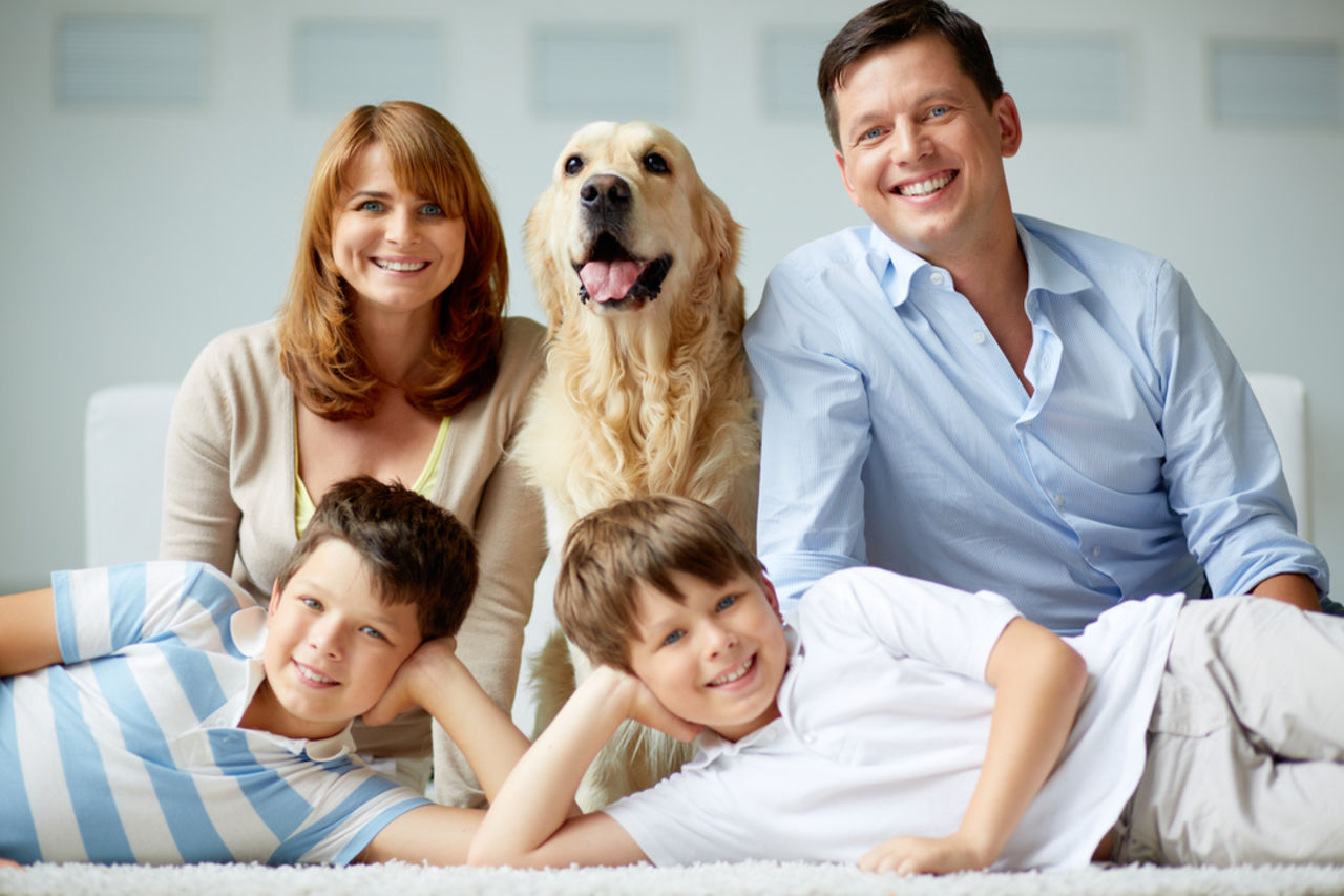 Семейную жизнь россиянам больше всего осложняет нехватка денежных средств — Опрос