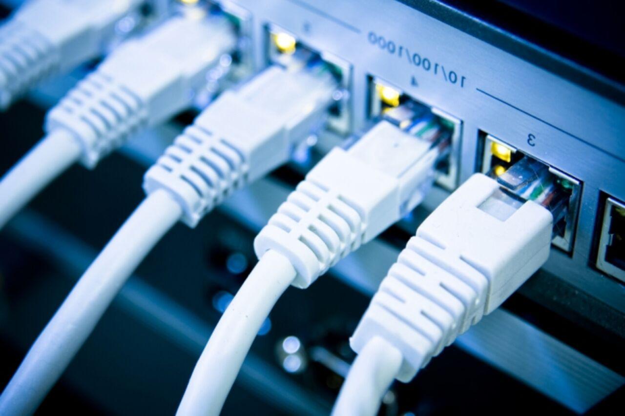 Касперская подтвердила работу властей над дешифровкой всего интернет-трафика в Российской Федерации