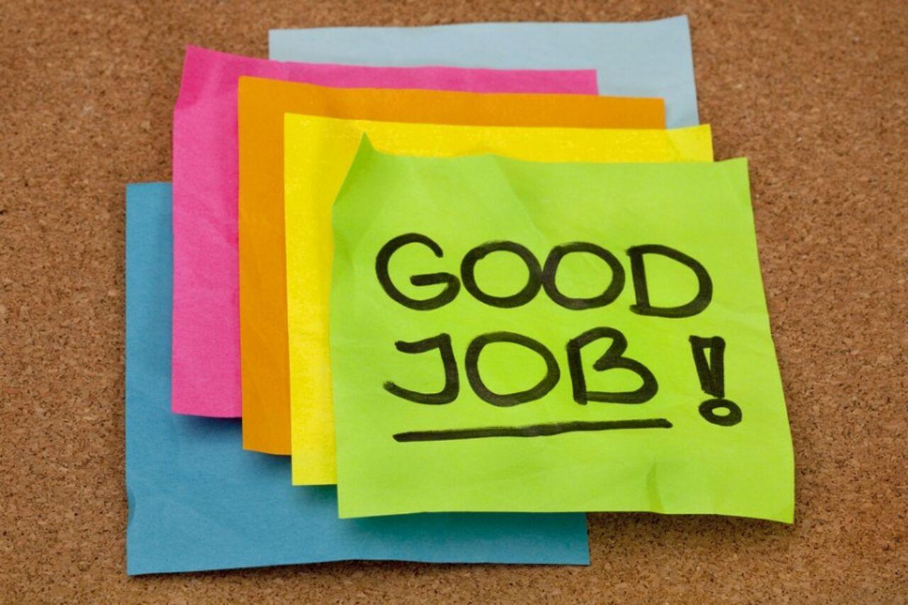 Названы самые выгодные вакансии сентября науфимском рынке труда