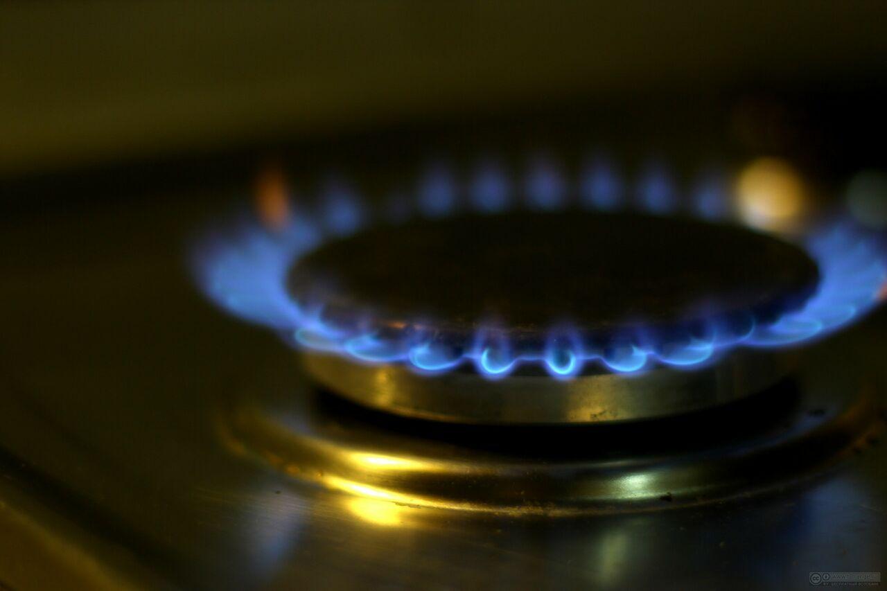 Заводу вКузбассе ограничили газоснабжение из-за долгов