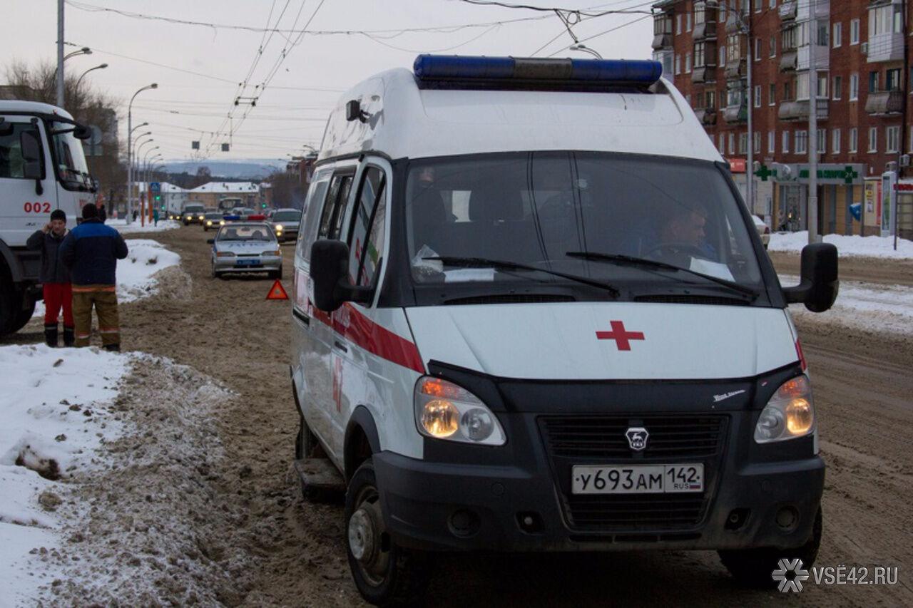 Новокузнецкие повара отравили школьников Нижнего Тагила