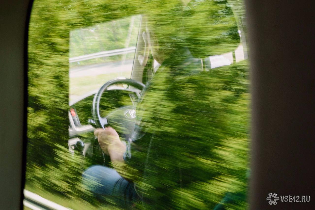 Почему женщины за рулем агрессивнее мужчин