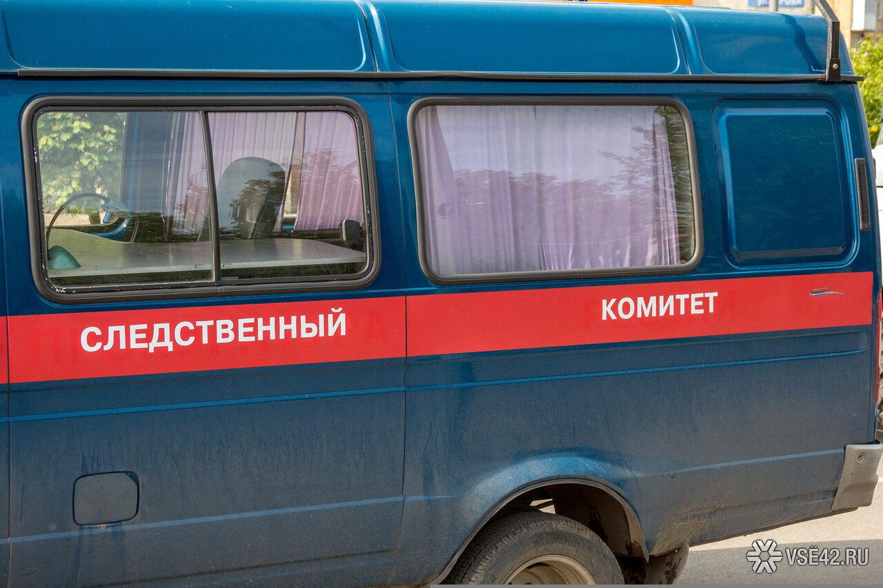 Кузбасская компания уклонилась отуплаты налогов на119 млн руб.