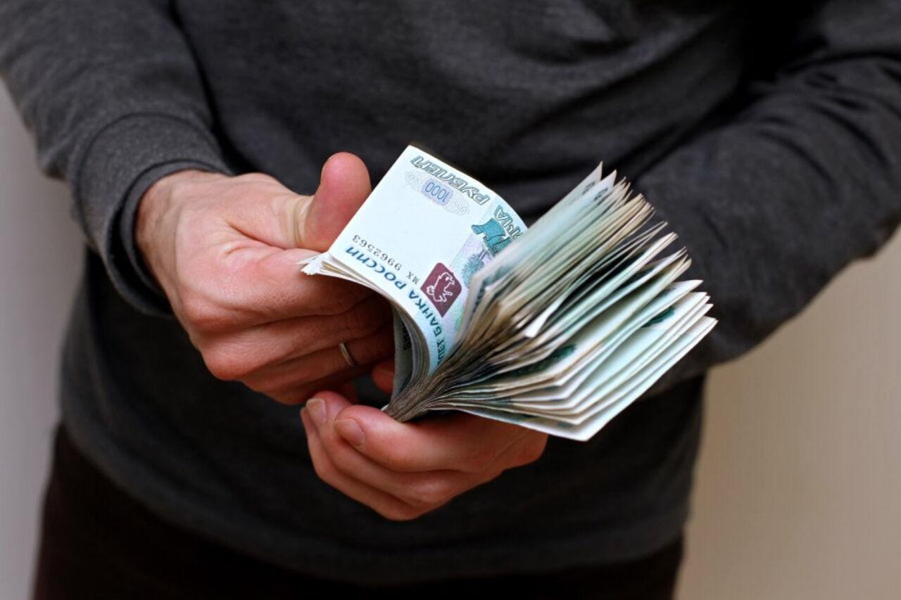 Украина оказалась на1-м месте покоррупции вевропейских странах